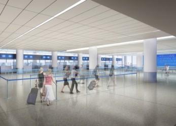 Transportation And Money: Airline Passengers' Dollars
