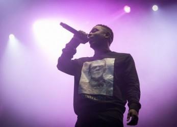 Entertaining Business: Kendrick Lamar, Taylor Swift