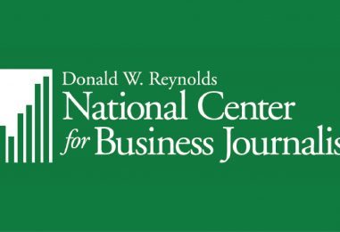 Reynolds Announces Winners of South Asia Economic Integration Summit Contest