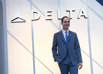 Transportation and Money: Delta Snags Design Deal