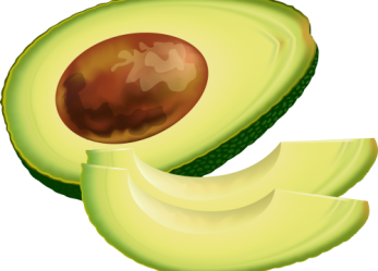 Food And Money: Avocados Move Far Beyond Guacamole