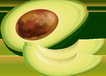 Food And Money: Avocados Move Far Beyond Guacamole