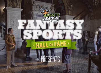 With Disney, Fantasy Sports Is Now Big Business