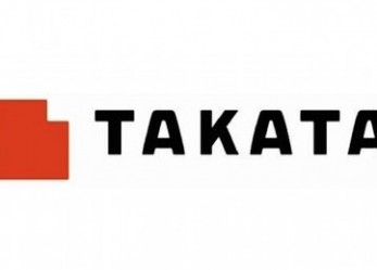 Transportation: No Answers In Takata Airbag Recall