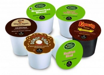 Food And Money: Customers Forced Keurig To Backtrack
