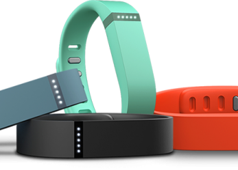 Sports And Money: Would You Buy Stock In Fitbit?