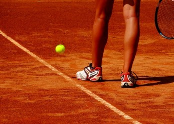 Sports and Money: Pro Tennis Is In Need Of New Stars