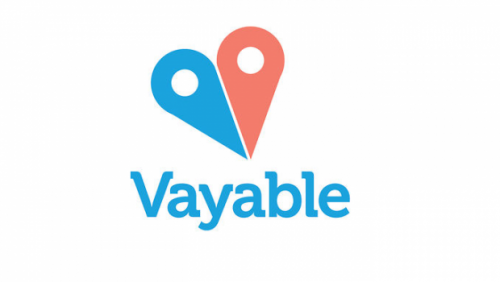 Vayable logo