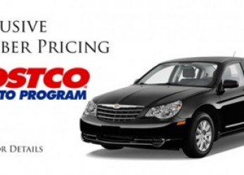 Transportation And Money: Buying A Car Via Costco