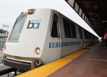 Transportation and Money: Digital Trends in Public Transportation