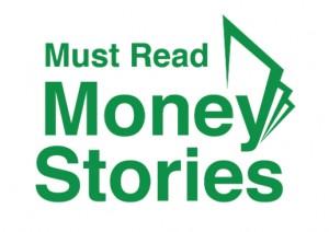 MRMS-new-logo