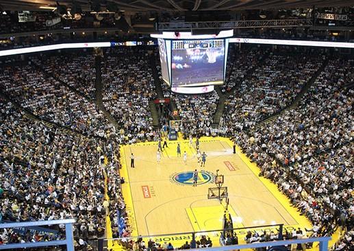 basketball-440057_640