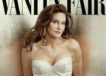 Entertaining Business: Marketing Caitlyn Jenner