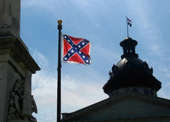 Politics And Money: The Confederate Flag And Business