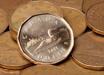 O Canada: The Weak Loonie Raises Tourism Hopes