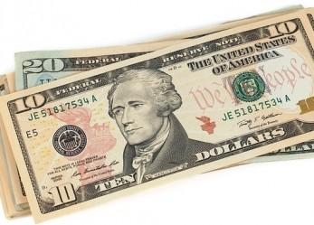 Must Read Money Stories For Thursday, June 18