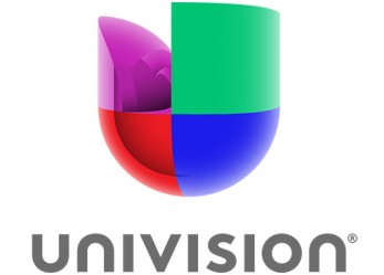 Millennials And Money: Univision's Young Audience