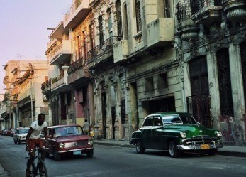 Politics And Money: Cuba's Business Opportunities