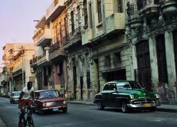 Politics And Money: Cuba's Business Opportunities