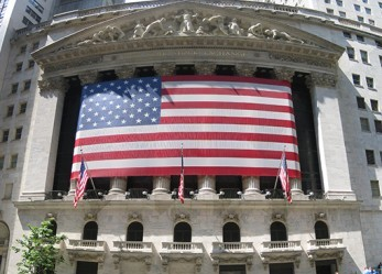 The NYSE Shutdown: What Happens Now?