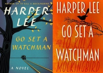 Retail And Money: How Will 'Watchman' Fare?