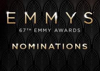 Entertaining Business: Emmy Noms Show Streaming's Growing Influence