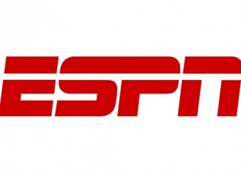 Sports And Money: ESPN's Future After Big Names Leave