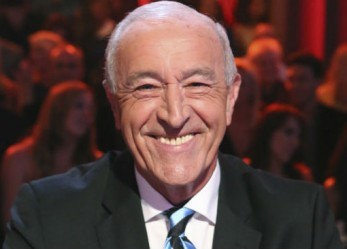 Entertaining Business: Can Dancing With The Stars Survive Len Goodman's Departure?
