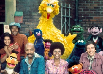 Entertaining Business: What The Sesame Street HBO Deal Means