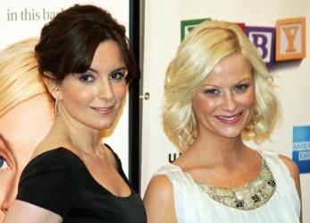 Entertaining Business: Women Stars Produce Movie Profits