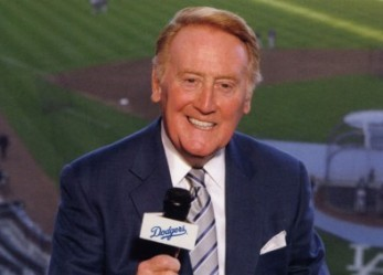 Sports And Money: One MLB Broadcaster Will Return, One Won't