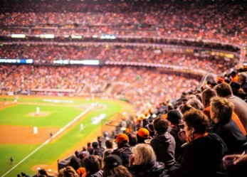 Sports And Money: MLB Wild Card Means Big Revenue