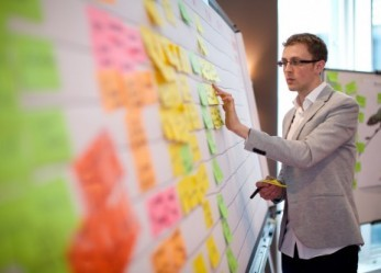 Story Ideas For Covering Small Businesses