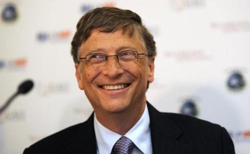 Photo via Forbes.com.