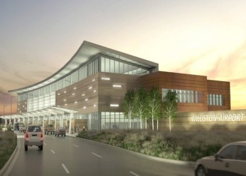 Transportation and Money: North Dakota Gets The Next New Airport