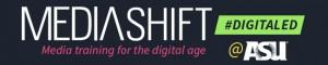DigitalEd logo