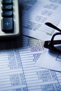Business Basics: Why Consolidation Accounting Matters to Reporters