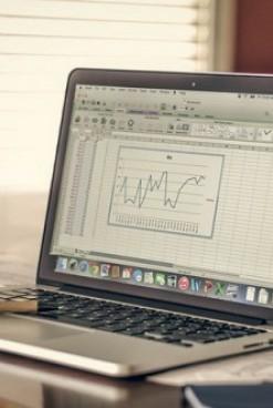 Adding Basic Data to Beat Reporting