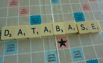 Going to NICAR? Attend Our Workshop on 10 Great Business Databases You Can Mine for Story Ideas