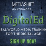 Reynolds Webinar: Automating Social Media Rescheduled