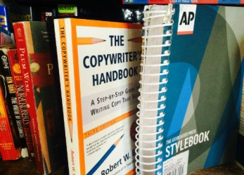 8 (More) Useful AP Style Rules for Business Reporters