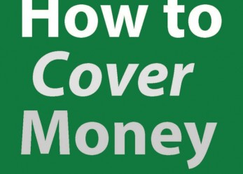 How to Cover Money Podcast Episode 31 – Finding Regional Employment Data