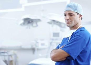 Tips for Reporting On Deaths From Medical Errors
