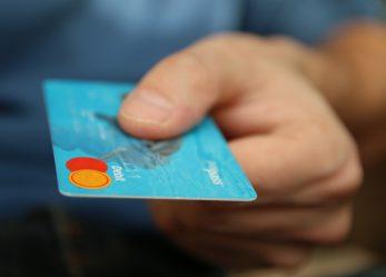 Better Consumer Finance Reporting