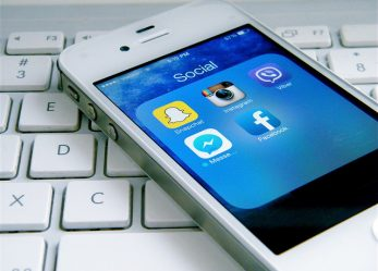 Looking Ahead: Covering Small Business Trends in Social Media