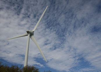 Resources for covering the energy and sustainability beat