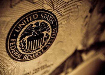 Must Read Money Stories for Thursday, June 16