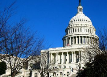 Join Us for Strictly Financials in Washington, D.C.