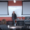 Workshop Recap: An Effective Business Journalism Syllabus