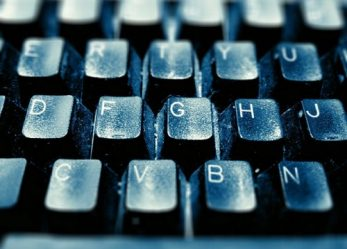 Scripps Howard Journalism Professor Fellowships: Apply Today